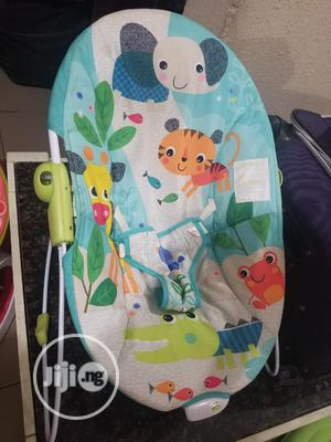 Baby Bouncers/Rocker | Children's Gear & Safety for sale in Abuja (FCT) State, Kubwa