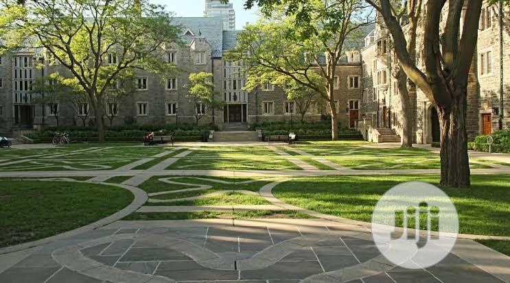 Archive: Canada Student Visa