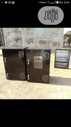 Easytech Charcoal And Gas Enterprices | Industrial Ovens for sale in Abia State, Umuahia
