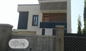 Newly Built 4 Bedrooms Detached Duplex At Magodo Phase1 Isheri Lagos | Houses & Apartments For Sale for sale in Lagos State, Magodo
