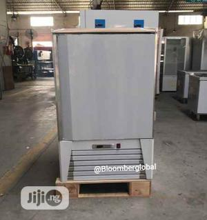 Blast Freezer With 15 Trays | Restaurant & Catering Equipment for sale in Lagos State, Ojo