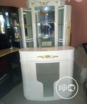 Wine Bar.. | Furniture for sale in Lagos State, Lekki