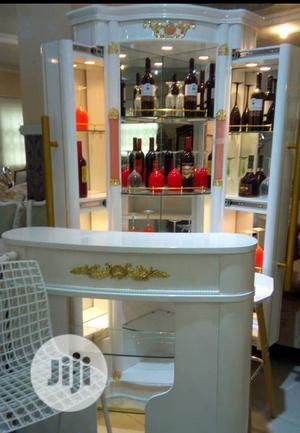 Wine Bar., | Furniture for sale in Lagos State, Ikoyi
