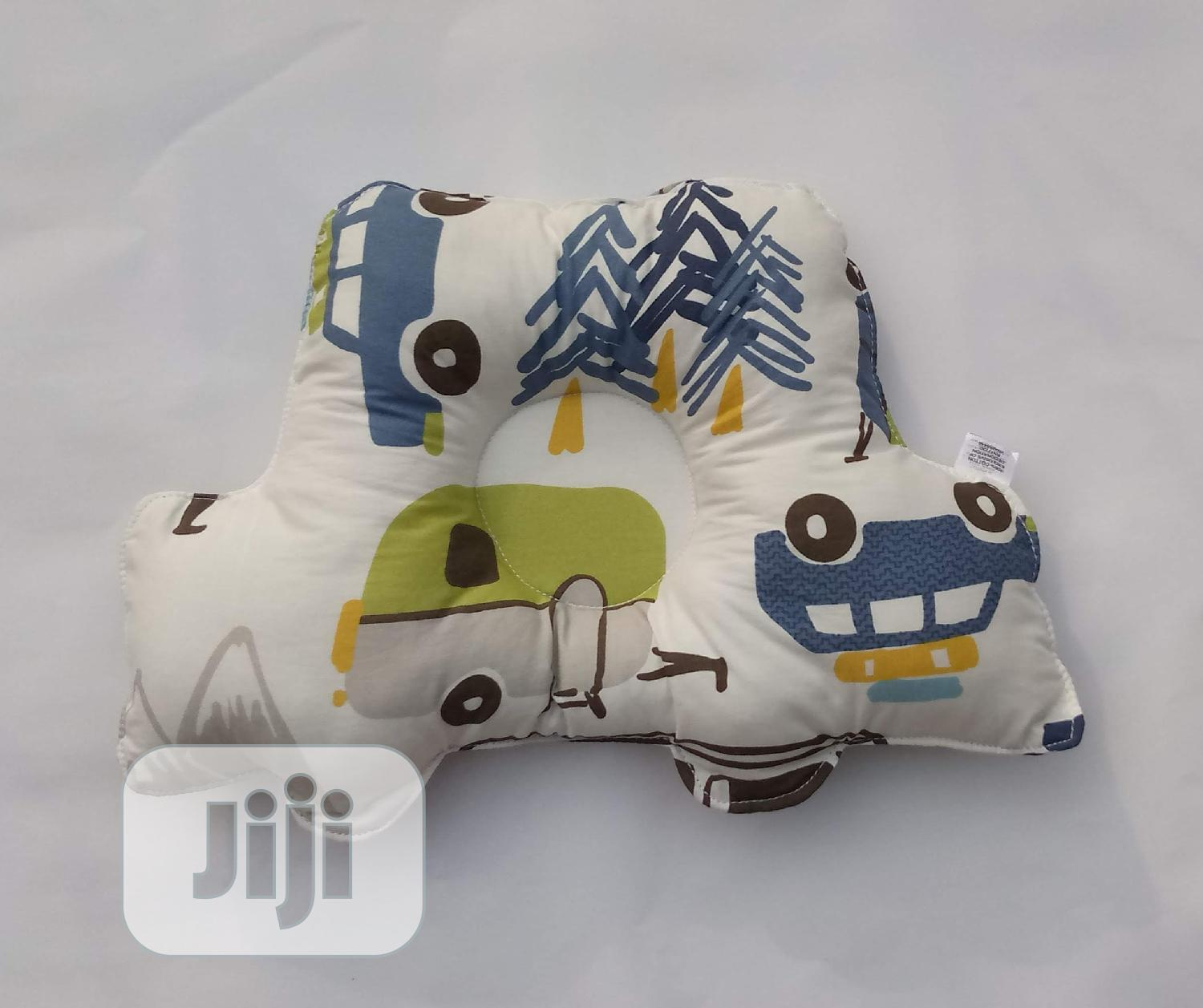 Baby Pillows | Baby & Child Care for sale in Agege, Lagos State, Nigeria