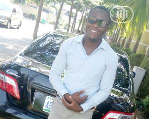Driver Cvs | Driver CVs for sale in Abuja (FCT) State, Asokoro