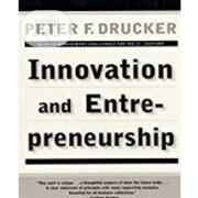 Innovation Entrepreneurship | Books & Games for sale in Lagos State, Surulere