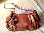 Cute Hand Bag | Bags for sale in Lagos State, Ikorodu