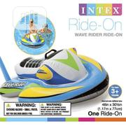 Intex Floatable Wave Rider | Toys for sale in Lagos State, Alimosho