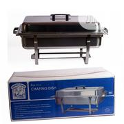 Daily Chef Chafing Dish | Restaurant & Catering Equipment for sale in Lagos State, Alimosho