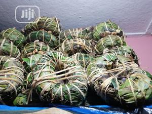 Fertility With Aju Mbaise Herbs   Sexual Wellness for sale in Abuja (FCT) State, Central Business District
