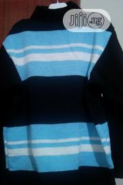 Knitted Cardigan | Clothing for sale in Lagos State, Lagos Island