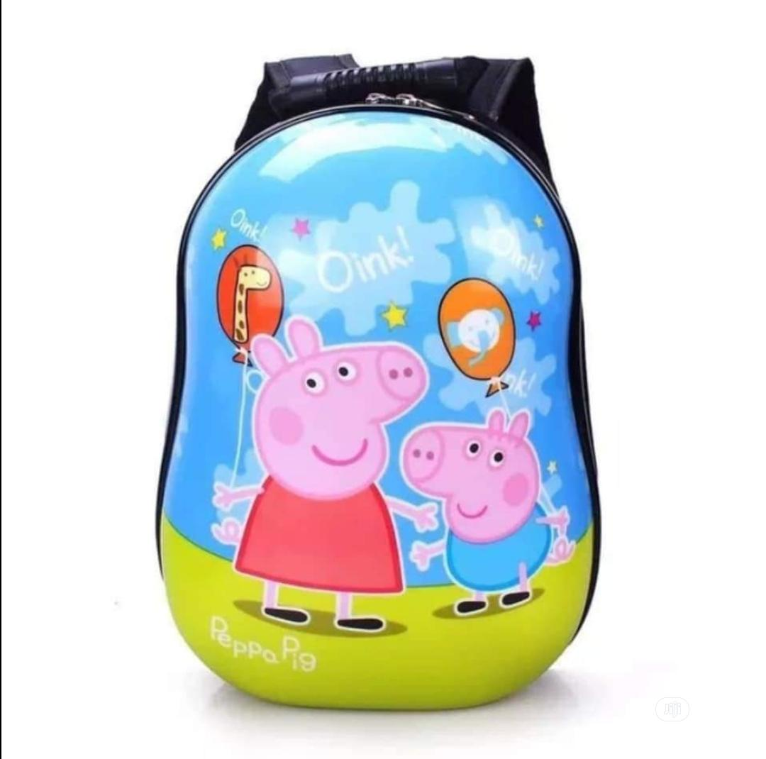 Toddlers School Bags   Babies & Kids Accessories for sale in Agege, Lagos State, Nigeria