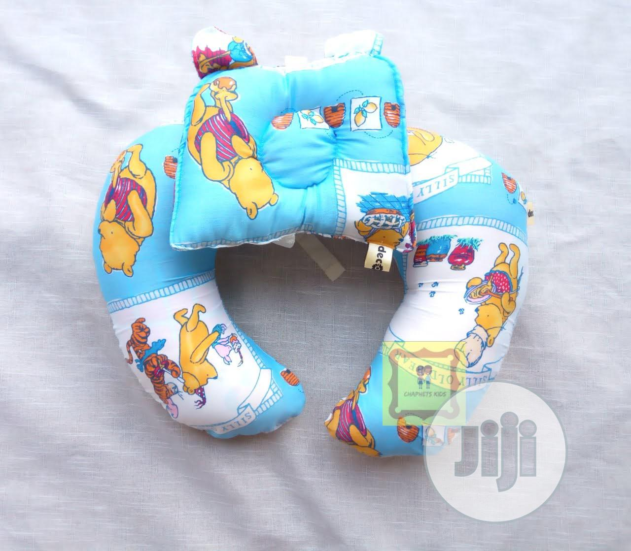 Nursing And Infant Support Pillows | Maternity & Pregnancy for sale in Agege, Lagos State, Nigeria