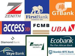 Tax & Financial Advisory Services | Tax & Financial Services for sale in Lagos State, Amuwo-Odofin
