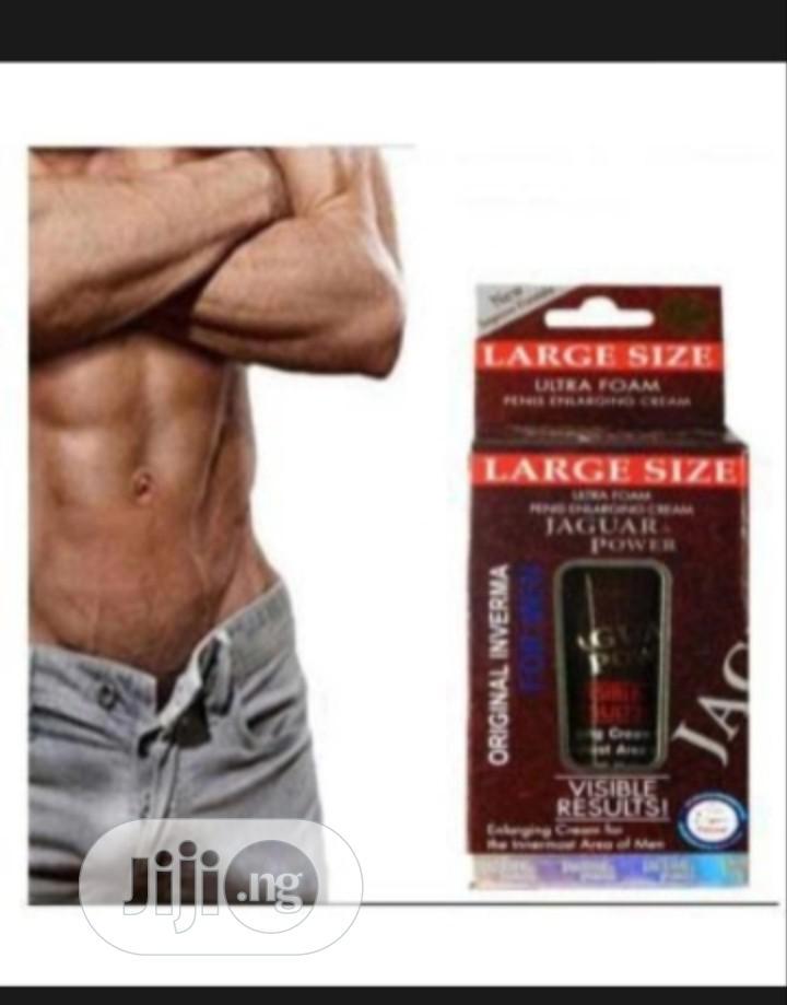 apteka erotyczna tabletki powiekszajace penis power - porównaj zanim kupisz