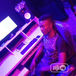 Music Studio   DJ & Entertainment Services for sale in Lagos State, Alimosho