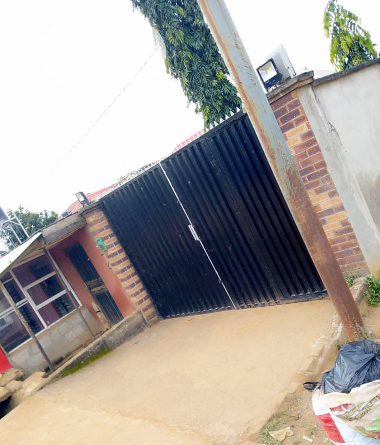 3 Bedroom All Ensuit Bungalow | Houses & Apartments For Sale for sale in Ibadan, Oyo State, Nigeria