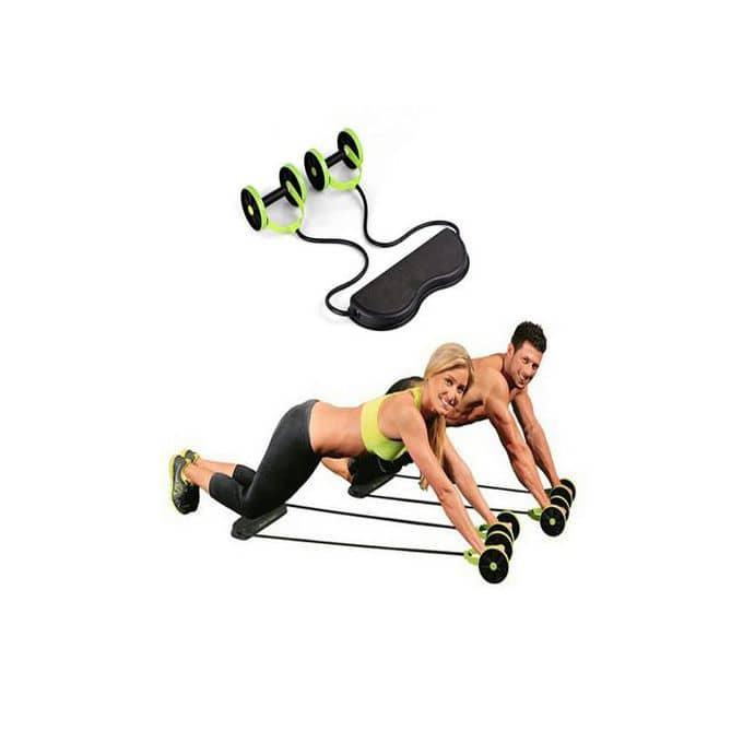 Extreme Revolflex Sport Device
