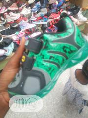 Spiderman Sneakear | Children's Shoes for sale in Lagos State, Lagos Island