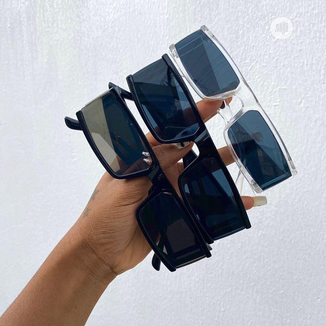 Fashionable Glasses   Clothing Accessories for sale in Lagos Island (Eko), Lagos State, Nigeria