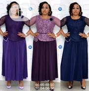 Turkey Designers Gown | Clothing for sale in Lagos State, Ikeja