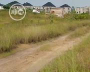 100 Acres of Dry Land at Grace City Estate Idado Eleko Ibeju-Lekki.   Land & Plots For Sale for sale in Lagos State, Ibeju