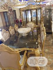 Royal Dining | Furniture for sale in Lagos State, Lekki Phase 2