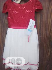 Designer US Gown   Children's Clothing for sale in Abuja (FCT) State, Wuse