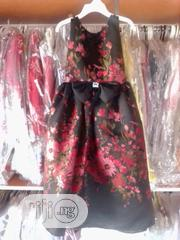 Kids Dresses   Children's Clothing for sale in Abuja (FCT) State, Wuse