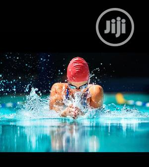 Swimming Lessons in Lagos | Fitness & Personal Training Services for sale in Lagos State, Lekki