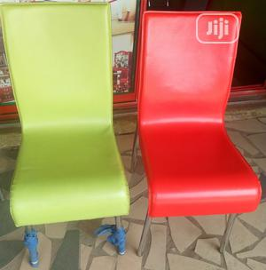 Quality Dinning/Restaurant Chairs | Furniture for sale in Lagos State, Ojo