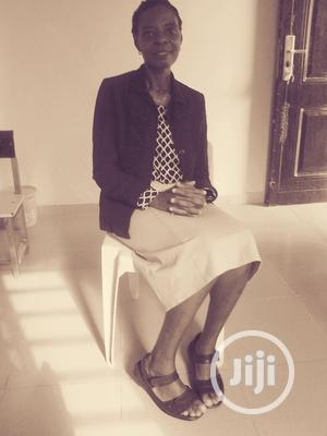 Teaching CV   Teaching CVs for sale in Lagos State, Epe