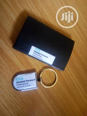 Branded Leather Card Wallet And Keyholder | Bags for sale in Lagos State, Surulere