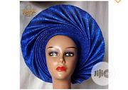 Stylish Autogele | Clothing for sale in Lagos State, Ikeja