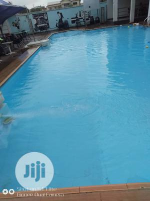 Swimming Pools Made Of Fiberglass | Sports Equipment for sale in Rivers State, Port-Harcourt