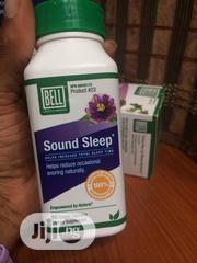 Sound Sleep | Vitamins & Supplements for sale in Lagos State, Ikeja