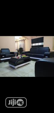 Set Of Living Room Sofa   Furniture for sale in Lagos State, Maryland