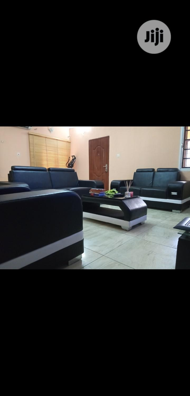 Set Of Living Room Sofa | Furniture for sale in Maryland, Lagos State, Nigeria