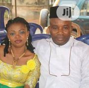 Commercial Driver | Driver CVs for sale in Akwa Ibom State, Okobo