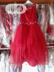 Quality US Ball Gown   Children's Clothing for sale in Abuja (FCT) State, Wuse