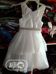 Kids Fashion   Children's Clothing for sale in Abuja (FCT) State, Wuse