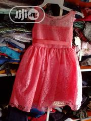 US Gown for Kids   Children's Clothing for sale in Abuja (FCT) State, Wuse