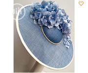 Stylish Fascinators | Clothing Accessories for sale in Lagos State, Ikeja