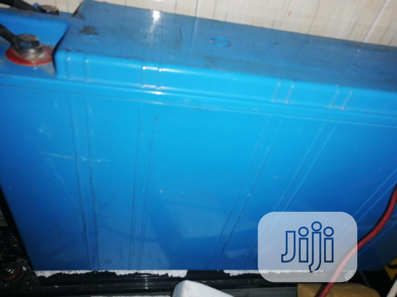 We Buy Scrap (Condemn) Inverter Batteries   Electrical Equipment for sale in Gbagada, Lagos State, Nigeria