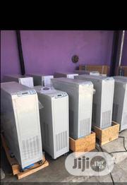 Tescom Online UPS | Solar Energy for sale in Lagos State, Ikoyi