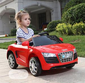 Kids Electric Movable Car | Toys for sale in Rivers State, Port-Harcourt
