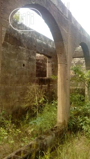 Three Bedroom Uncompleted Building For Sale | Houses & Apartments For Sale for sale in Kwara State, Ilorin West