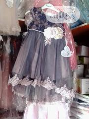 Turkey Gown   Children's Clothing for sale in Abuja (FCT) State, Wuse