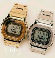 Casio Illuminator G-Shock | Watches for sale in Lagos State, Victoria Island