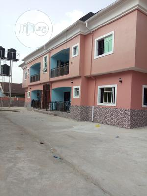 New 2bedroom In NTA Rd | Houses & Apartments For Rent for sale in Rivers State, Port-Harcourt